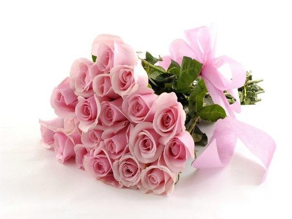 Сочи цветы с доставкой домой заказать букет ранункулюс